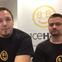 """CEO của NiceHash """"đăng đàn"""" xin lỗi vì vụ việc mất cắp 4736 bitcoin"""