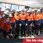 NatSteel – Vua thép Singapore: 2% doanh thu để tái đầu tư phát triển nhân sự, cho newbie được định hướng công ty