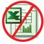 """""""Đừng dùng Excel nữa"""" - các giám đốc tài chính kêu gọi nhân viên"""