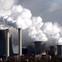 Dẫn đầu phong trào giảm khí thải nhà kính nhưng Đức vẫn phải dựa vào nhiệt điện than đá