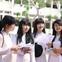 Khoa học chứng minh: Các nam sinh sẽ có kết quả học tập tốt hơn nếu trong lớp có nhiều học sinh nữ