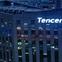 """Tencent gia nhập """"câu lạc bộ 500 tỷ USD"""""""