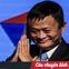 Gọi xe, đặt đồ ăn đến cả cúng tiến tiền cho chùa cũng sử dụng Alipay: Jack Ma đang kiến tạo xã hội không tiền mặt khổng lồ như thế này đây!