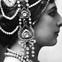 Nữ điệp viên Mata Hari huyền thoại với vũ điệu thoát y khiến hơn 50.000 lính Pháp phải bỏ mạng trong thế chiến