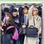 Người Nhật Bản khiến cả thế giới phải ngạc nhiên vì quan điểm về hạnh phúc rất kỳ lạ