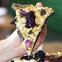 Chiếc bánh pizza có giá hơn 45 triệu đồng thật sự có nguyên liệu đẳng cấp gì bên trong?