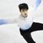 Động tác thần thánh của môn trượt băng nghệ thuật: phải nhìn bằng khoa học mới thấy hết được sự phi thường