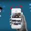Đây là cách Facebook, Instagram hay Tinder dụ dỗ bạn dùng mãi không chán