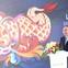 Sau 10 năm 'lận đận', dự án lọc dầu 5,4 tỷ USD tại Vũng Tàu đã chính thức được khởi công