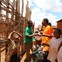 Viettel đạt thị phần hai con số tại Tanzania
