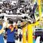 Phó Thủ tướng chỉ đạo gỡ vướng cho DN sản xuất, nhập khẩu ô tô