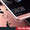 """""""Còng tay bạc"""" của Huawei: Khi mọi nhân viên đều là nắm cổ phần công ty, ai ai cũng sẽ làm việc như ông chủ đich thực"""