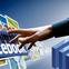 Facebook chiếm gần 70% giao dịch thương mại điện tử ở Việt Nam