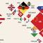 Nền kinh tế nào có nhiều tỷ phú nhất thế giới?