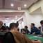 Có dấu hiệu đánh bạc tại các CLB Poker ở Hà Nội