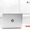 HP ProBook 430 G5: Hiệu năng, an toàn cho người dùng doanh nghiệp