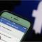 Cách tìm ra những ứng dụng đang lấy thông tin của bạn trên Facebook