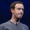 Giáo sư đại học Yale cho rằng khó có chuyện Mark Zuckerberg mất ngôi vua tại Facebook