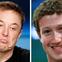 """Elon Musk cũng bắt đầu """"tẩy chay"""" Facebook, xóa thẳng tay Facebook 2,6 triệu follow của Tesla và SpaceX"""