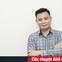 CEO DesignBold: Think big, do SMALL – Cứ đặt mục tiêu tỷ USD, nhưng giải 'bài toán phụ' ngắn hạn mới là mấu chốt để Startup sống sót đến khi đủ tầm giải 'bài toán chính'
