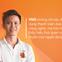 Cựu Giám đốc Uber VN Dũng Đặng về lãnh đạo mảnh thanh toán của VNG