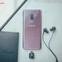 Đặt trước S9+ 128GB Lilac Purple tại FPT Shop rước ngay quà khủng 13 triệu đồng