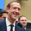 Quốc hội Mỹ phàn nàn vì Mark Zuckerberg 20 lần xin trả lời bằng văn bản sau nhưng tới nay đã qua 2 tuần vẫn bặt vô âm tín