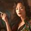Vì sao nạn mại dâm Trung Quốc được hưởng lợi từ sự bùng nổ của nền kinh tế?