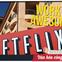 """Văn hóa """"tự do và người lớn"""" ở Netflix: Không chấm điểm nhân viên qua số giờ ngồi văn phòng, cho nghỉ phép tùy thích, tiêu xài bao nhiêu cũng được"""