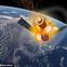 Trạm vũ trụ 8,5 tấn của Trung Quốc rơi không kiếm soát: Đây là những khu vực bị ảnh hưởng