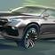 VinFast bắt tay với BMW, Pininfarina, trình làng xe mẫu ngay tháng 10/2018
