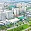 Hàng trăm triệu USD đang chờ đổ vào thị trường bất động sản Việt Nam
