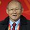 Kỉ luật làm nên sức mạnh: U23 Việt Nam chiến thắng, đừng quên cảm ơn huấn luyện viên Park Hang Seo