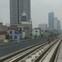 Đường sắt Cát Linh - Hà Đông: Vỡ tiến độ, nợ chồng nợ