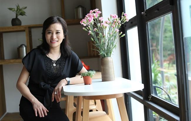 Doanh nghiệp Nam Tiến Lào Cai trên thị trường bất động sản nghỉ dưỡng