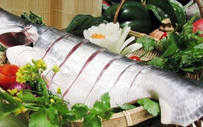 Kết quả hình ảnh cho Xuất khẩu cá tra sang Tây Ban Nha giảm hơn 70%