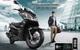 Thị trường xe máy Việt Nam – Cuộc đua của công nghệ mới