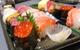 Thông tin này sẽ khiến những 'tín đồ' của sushi phải giật mình!