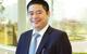Ông chủ siêu dự án tỷ đô sông Hồng, anh trai Bầu Thụy đang làm những gì ở nước ngoài?