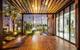 Biệt thự đơn lập phong cách Nhật giá 5 tỷ