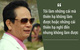 """Tò mò với những biệt danh """"độc nhất vô nhị"""" của các đại gia bất động sản Việt"""