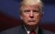 IMF không tin Tổng thống Trump có thể cải tổ thuế