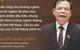 Những phát ngôn ấn tượng nhất trong phiên chất vấn đầu tiên của Bộ trưởng Nguyễn Xuân Cường