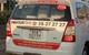 Vinasun cùng hàng loạt taxi truyền thống đồng loạt dán khẩu hiệu đối đầu Uber, Grab