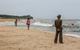 Triều Tiên: Cuộc sống bình dị đằng sau những ồn ào tên lửa, hạt nhân