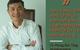 Viện trưởng Viện Nghiên cứu phát triển Mekong: Tăng trưởng GDP mang lại lợi ích cho người nghèo ngày càng ít đi!