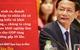 Những phát ngôn ấn tượng tại Diễn đàn kinh tế tư nhân lần thứ hai