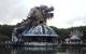 Thu hồi đất dự án công viên Hồ Thủy Tiên từng lên báo Mỹ
