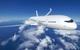 Cục hàng không khẳng định thông tin trả lại hồ sơ của hãng hàng không Tre Việt là sai sự thật