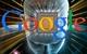 Công nghệ AI của Google có chỉ số IQ cao gấp đôi Siri, nhưng vẫn thua xa một đứa trẻ 6 tuổi